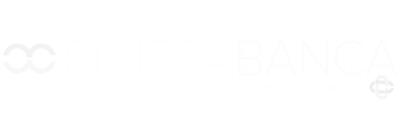 Sponsor Banca Riviera