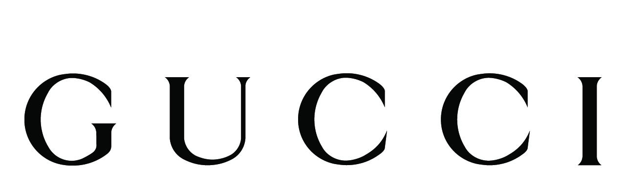 Sponsor Gucci