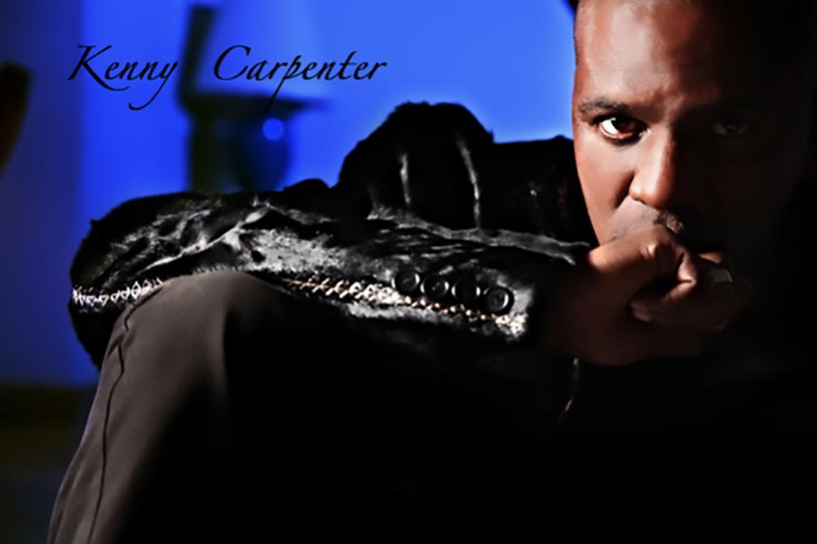 Kenny Carpenter